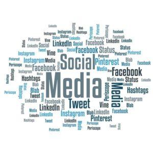 social-media-936543_960_720