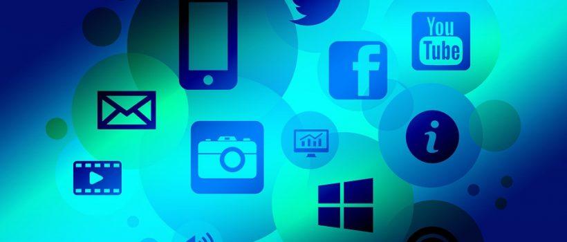 benefits of social WiFi